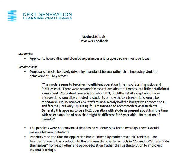 NGLC_letter