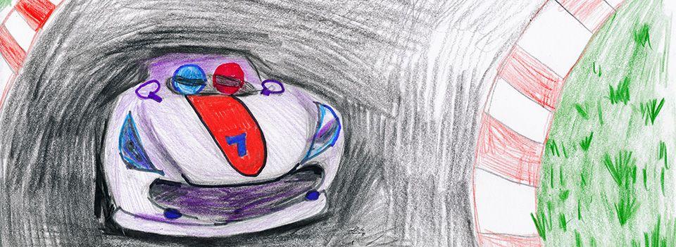 car60.jpg