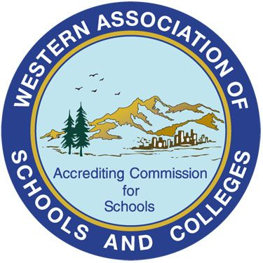 WASC-Logo.jpg