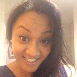Jade Fernandez : Lead Teacher