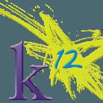k12_website