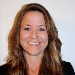 Jessica Venezia : Co-Founder, CEO