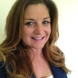 Beth DeLuca : Teacher, Project Based Learning