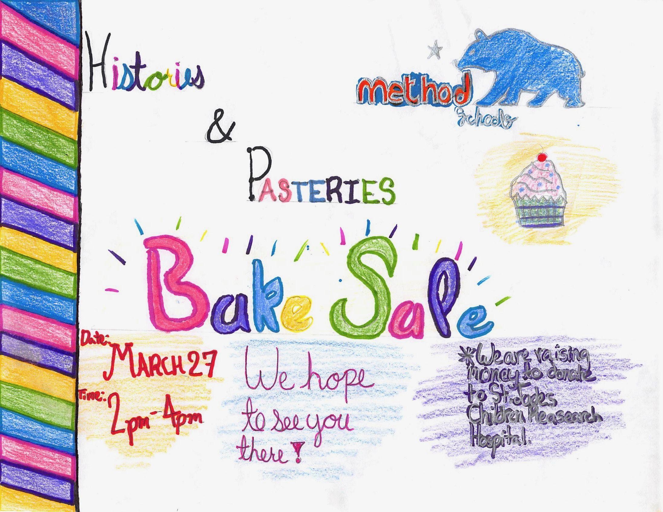 Bake Sale Flyer.jpg