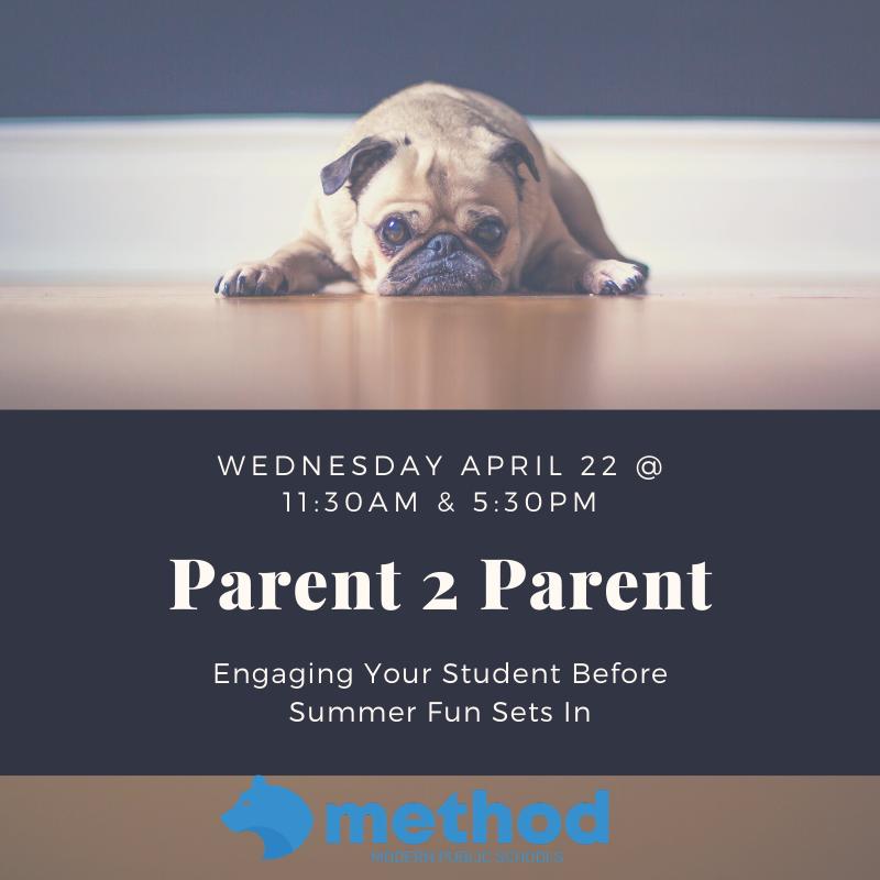 Parent 2 Parent (5)
