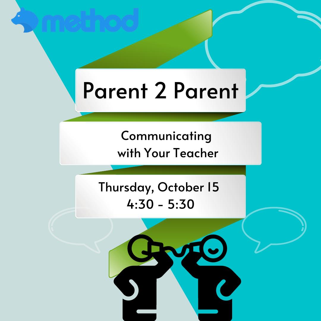 Parent_2_Parent_(10)