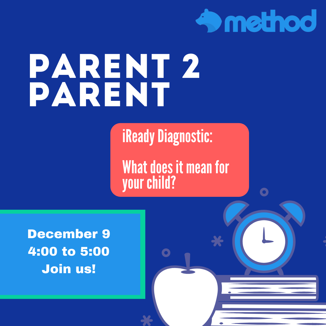 Parent_2_Parent_(3)
