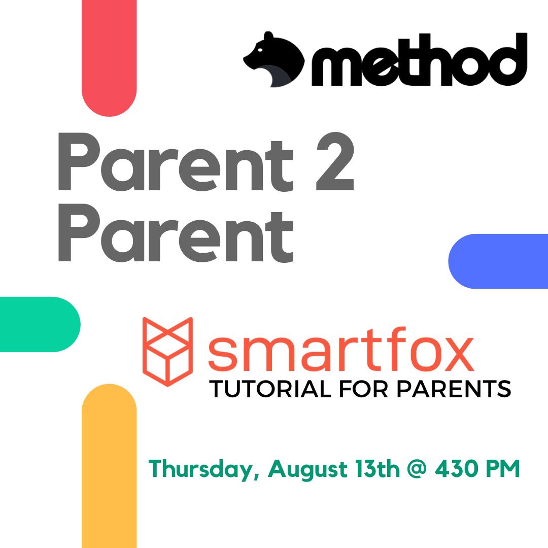 SmartFox_Tutorial_Parent