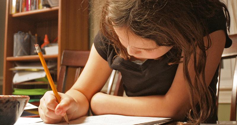 Homeschool-student.png
