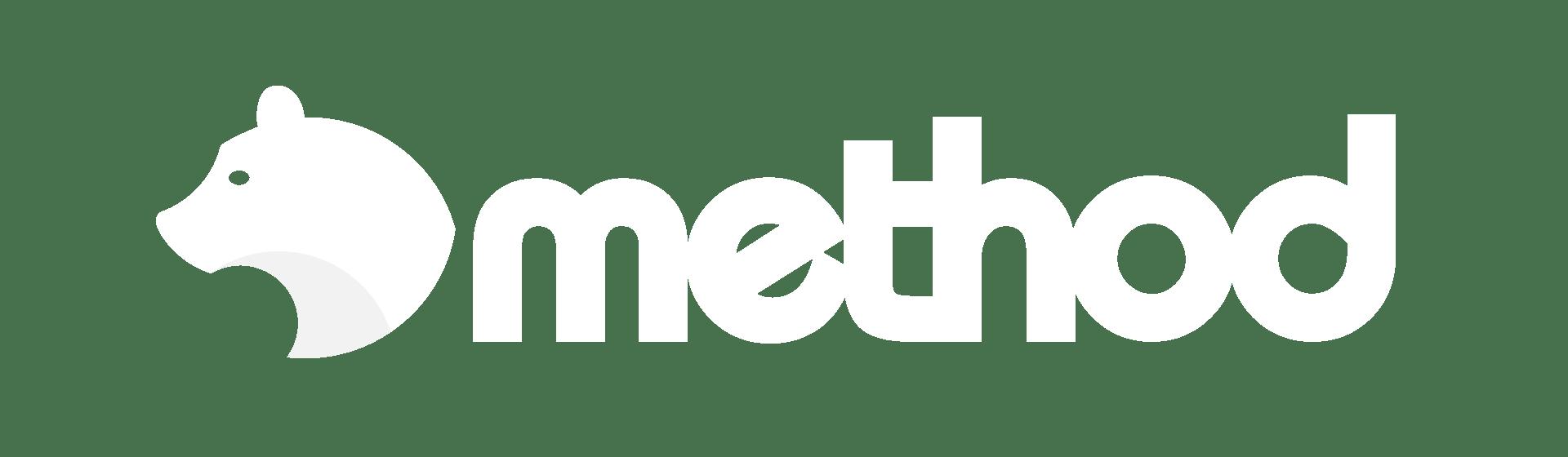 Method_White_Transparent