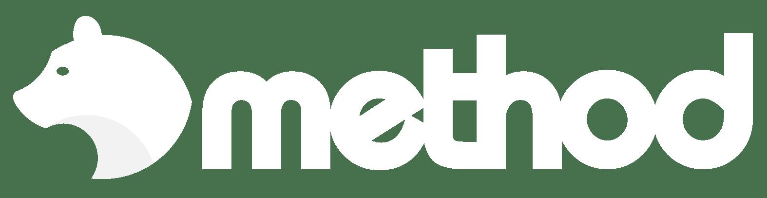 Method_White_Transparent_2