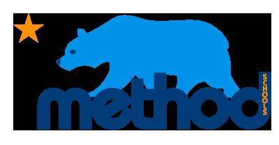 Method_bear_alt_1.png