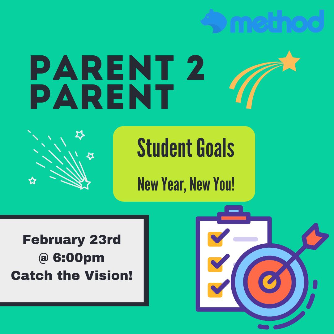Parent 2 Parent (2)-1