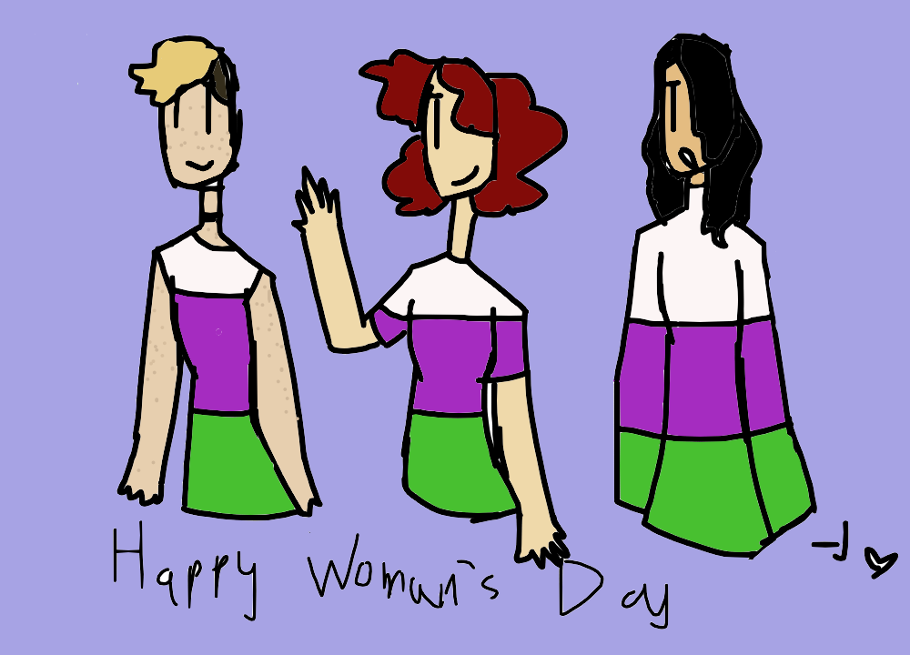 Woman's Day 1.png