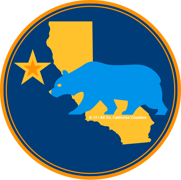 all counties seal.png