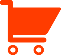 eef funds icon shopping cart