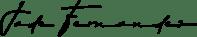 jade fernandez signature
