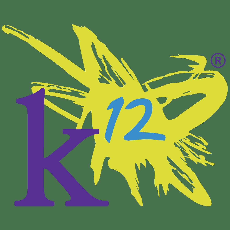 k12_4c.png