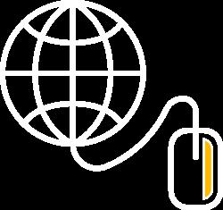 method blog icon