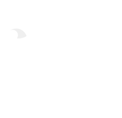 method info packet icon