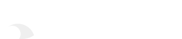 method schools logo