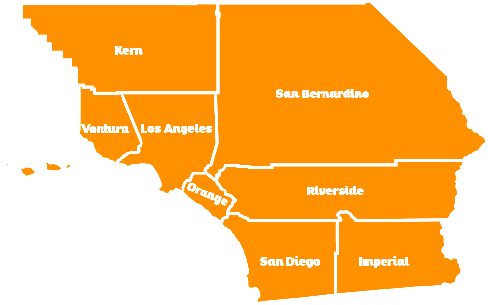 method-counties-map.png