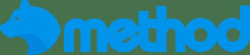 method-logo-blue-500