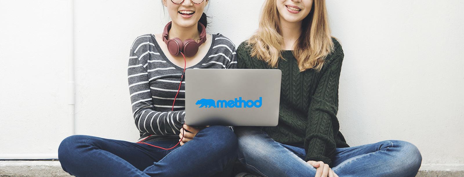 method-students-online.png