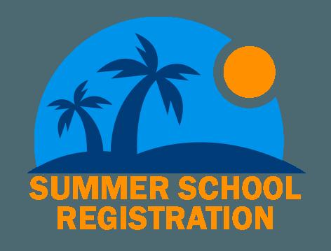 method-summer-registration-3.png