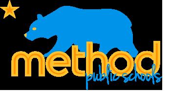 method_bear_small.png