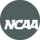 ncaa approved