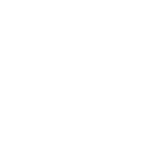 one size doesnt fit all.png