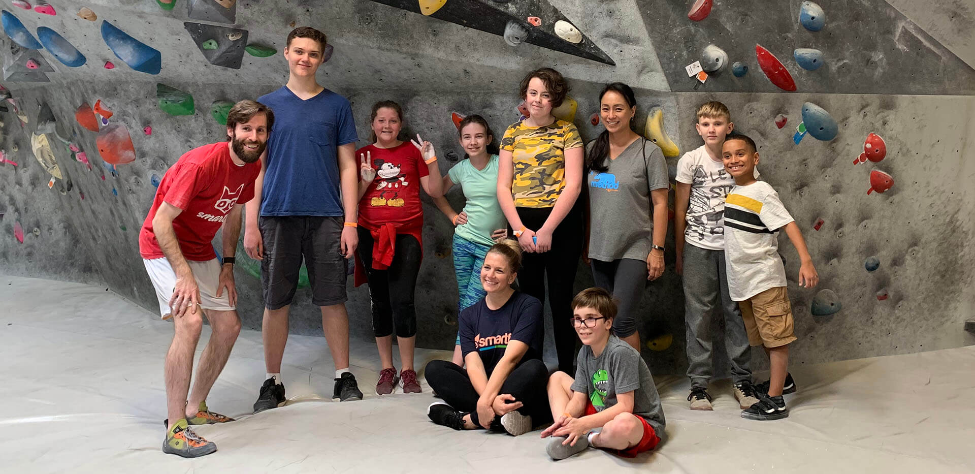 rock climbing cover-1