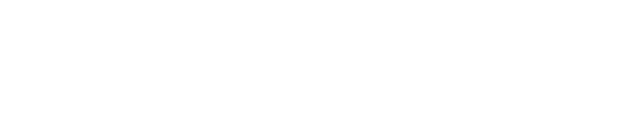 smartfox-geo-white
