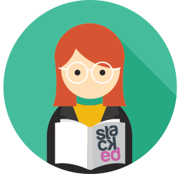 teacher icon method.png