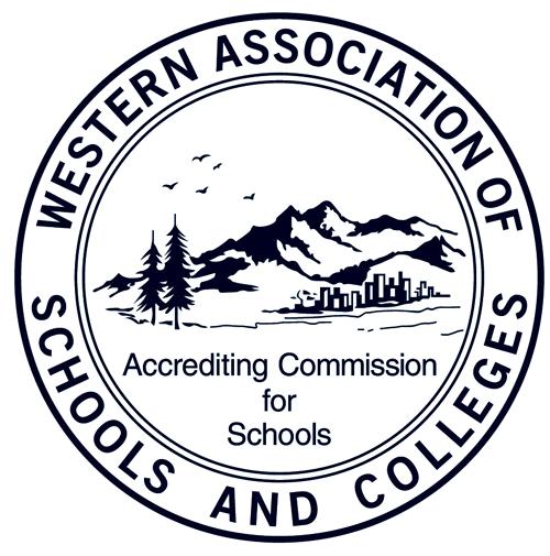 wasc-logo-large