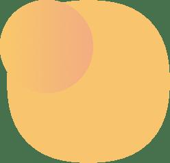 cycle-1-03