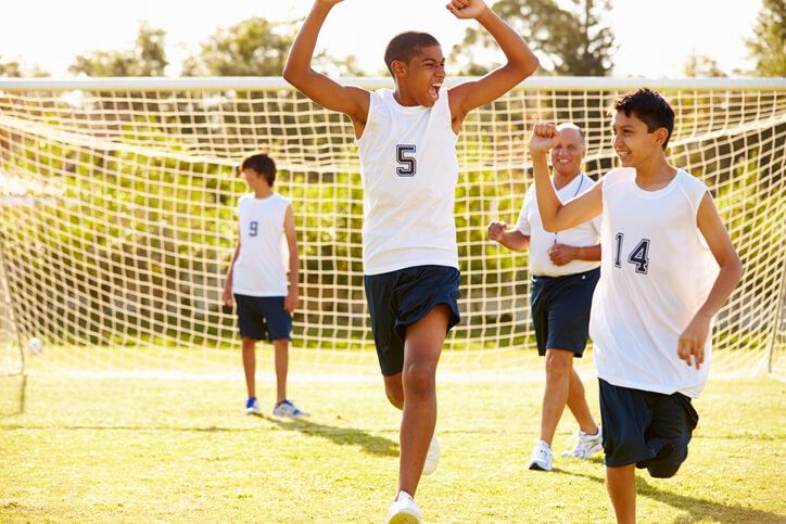 Alternative Learning for Student Athletes: What to Expect