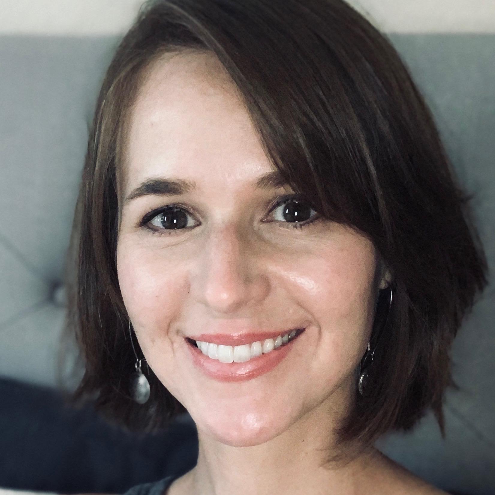 Amanda Castaneda
