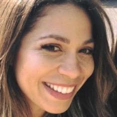 Marcella Monney