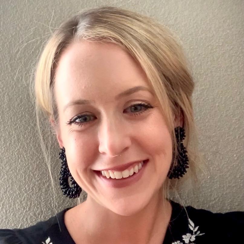 Sarah Waggoner