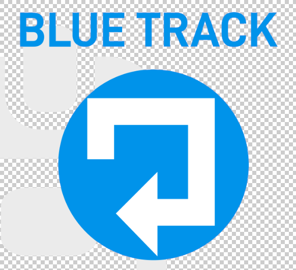 20:1 Class Size and More Blue Track Enhancements for 2019-20