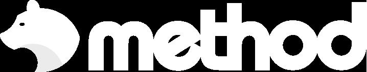 Method Schools
