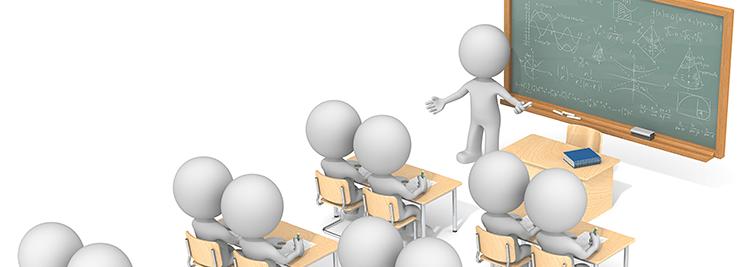class size reduction essay Thesis proposal sample dissertation on class size reduction business plan writers phoenix az how to write a qualitative dissertation.