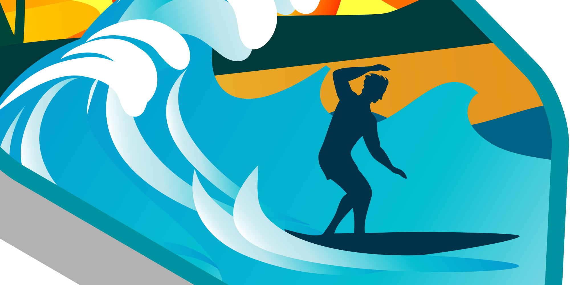method-summer-school-surfer
